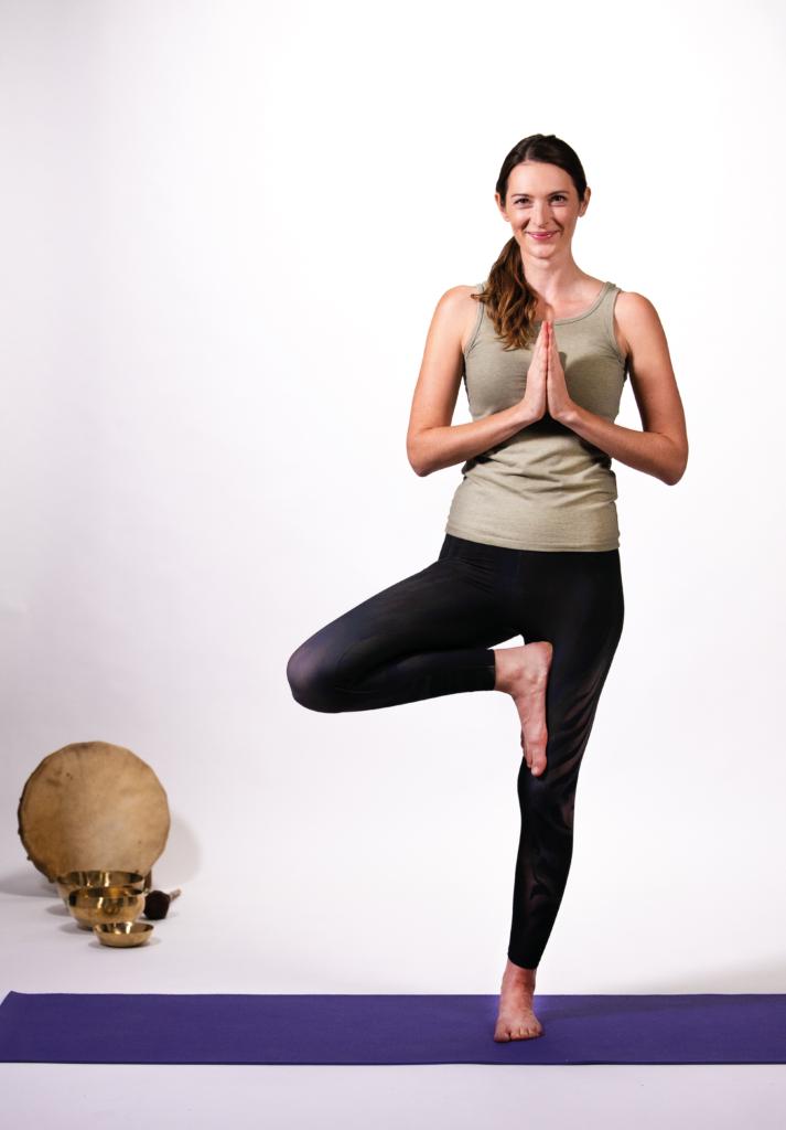 Yogamonate_online01